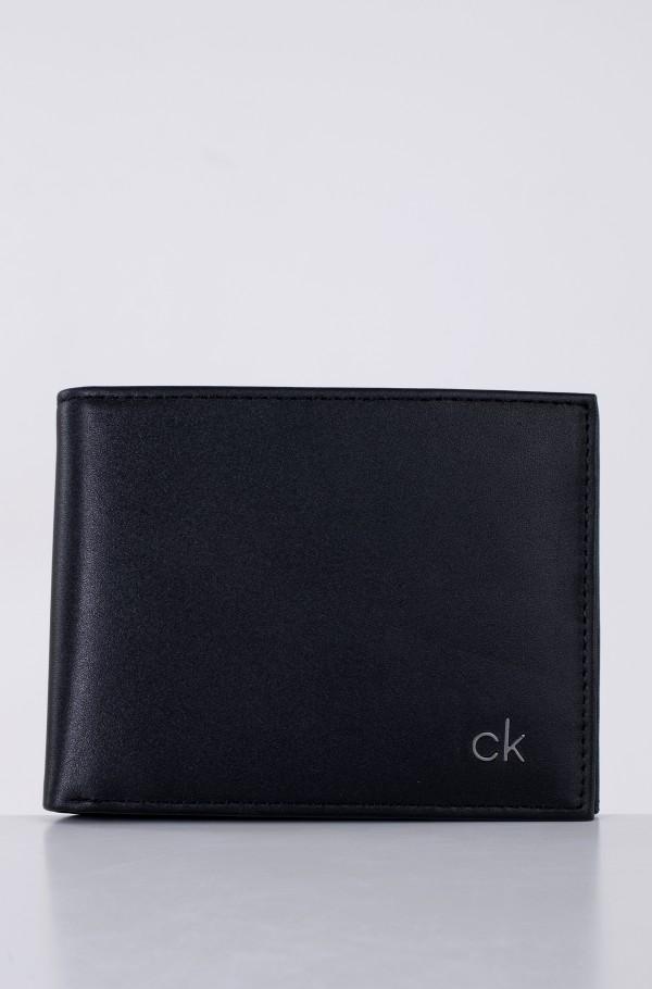 SMOOTH CK 5 CC COIN