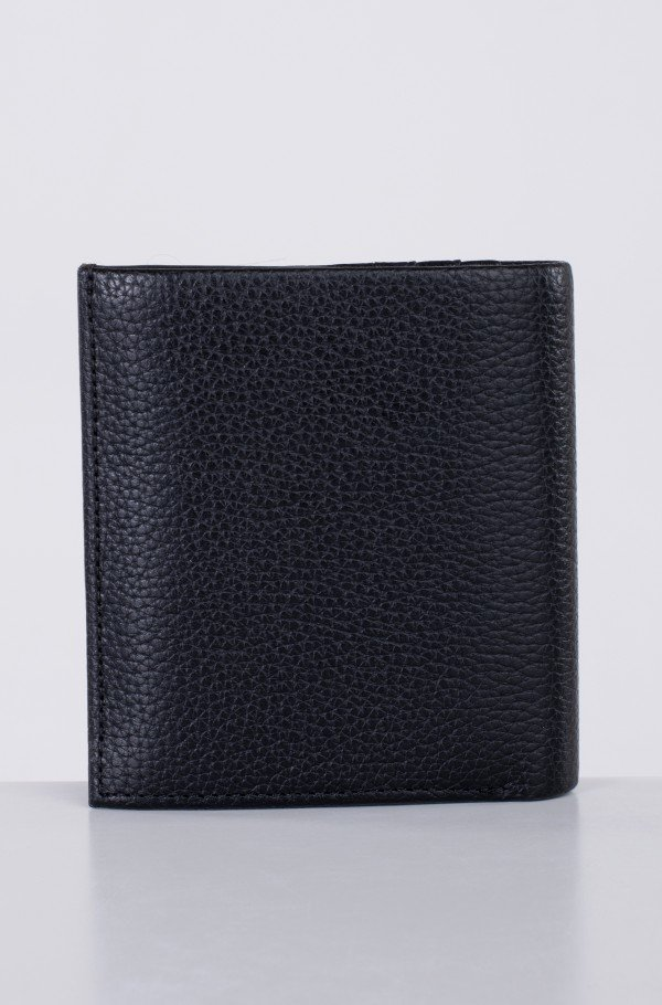 WARMTH TRIFOLD 6CC W/COIN K50K507399-hover
