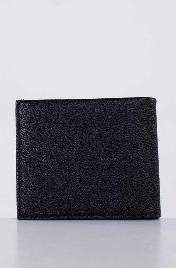 MICRO PEBBLE BILLFOLD W/COIN K50K507225-hover