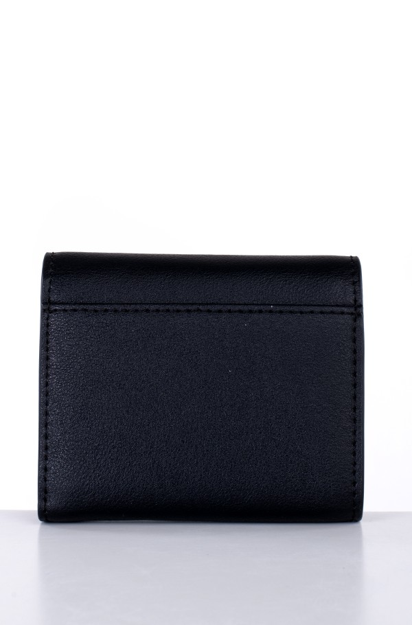 RE-LOCK TRIFOLD XS K60K608456-hover