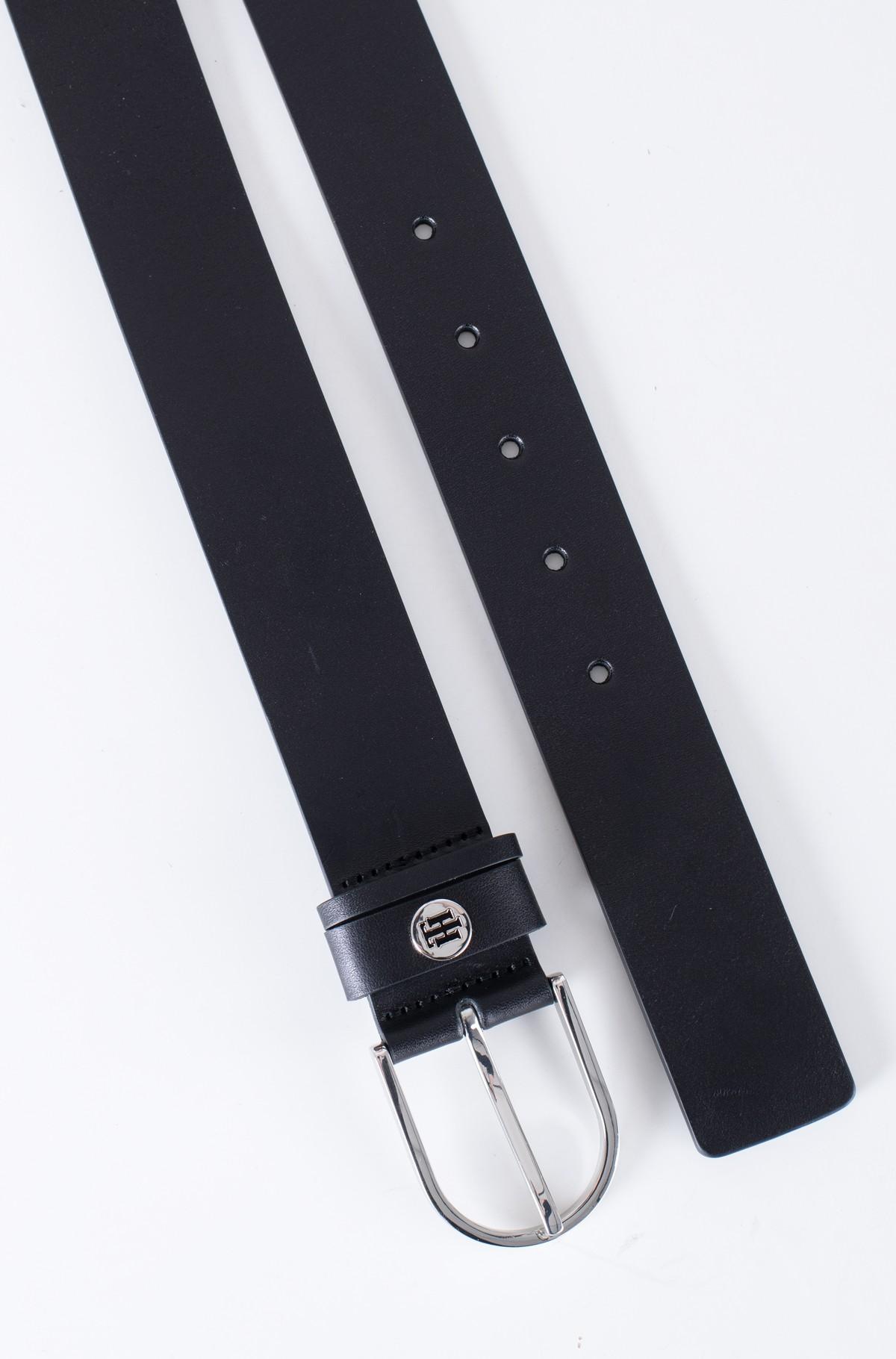 Belt CLASSIC 3.5-full-2