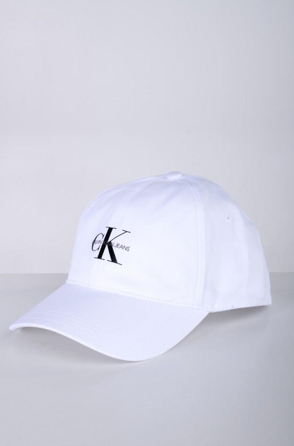 CAP 2990 K50K505989-hover