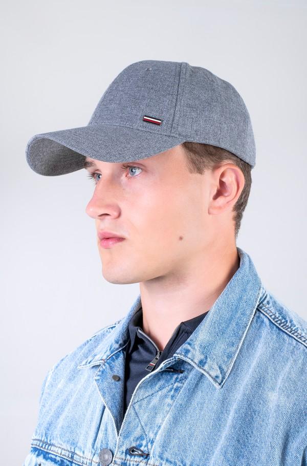 TH LUX CAP