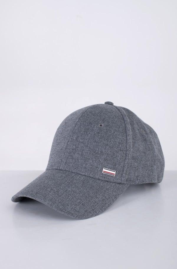 TH LUX CAP-hover