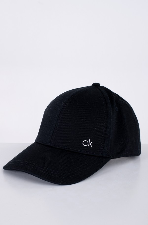 CK BB CAP K60K607452-hover