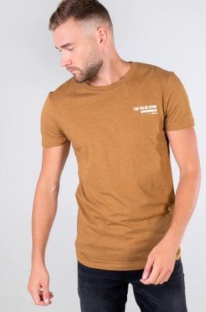 Marškinėliai 1026920-1