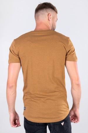 Marškinėliai 1026920-2