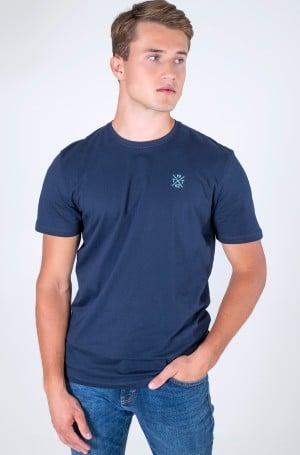 Marškinėliai 1027411-1
