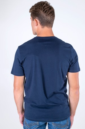 Marškinėliai 1027411-2