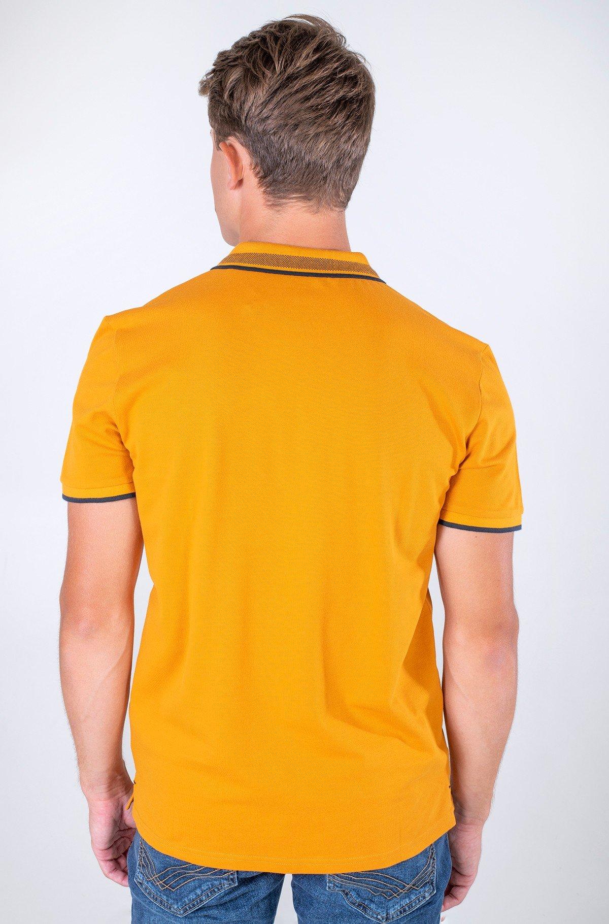 Polo krekls   1028247-full-2