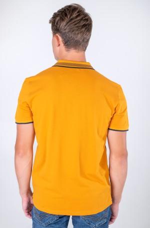 Polo krekls   1028247-2