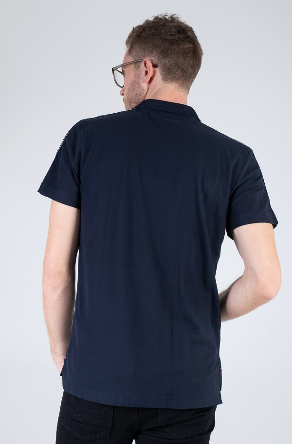 CLEAN SLEEVE TAPE REGULAR POLO-hover