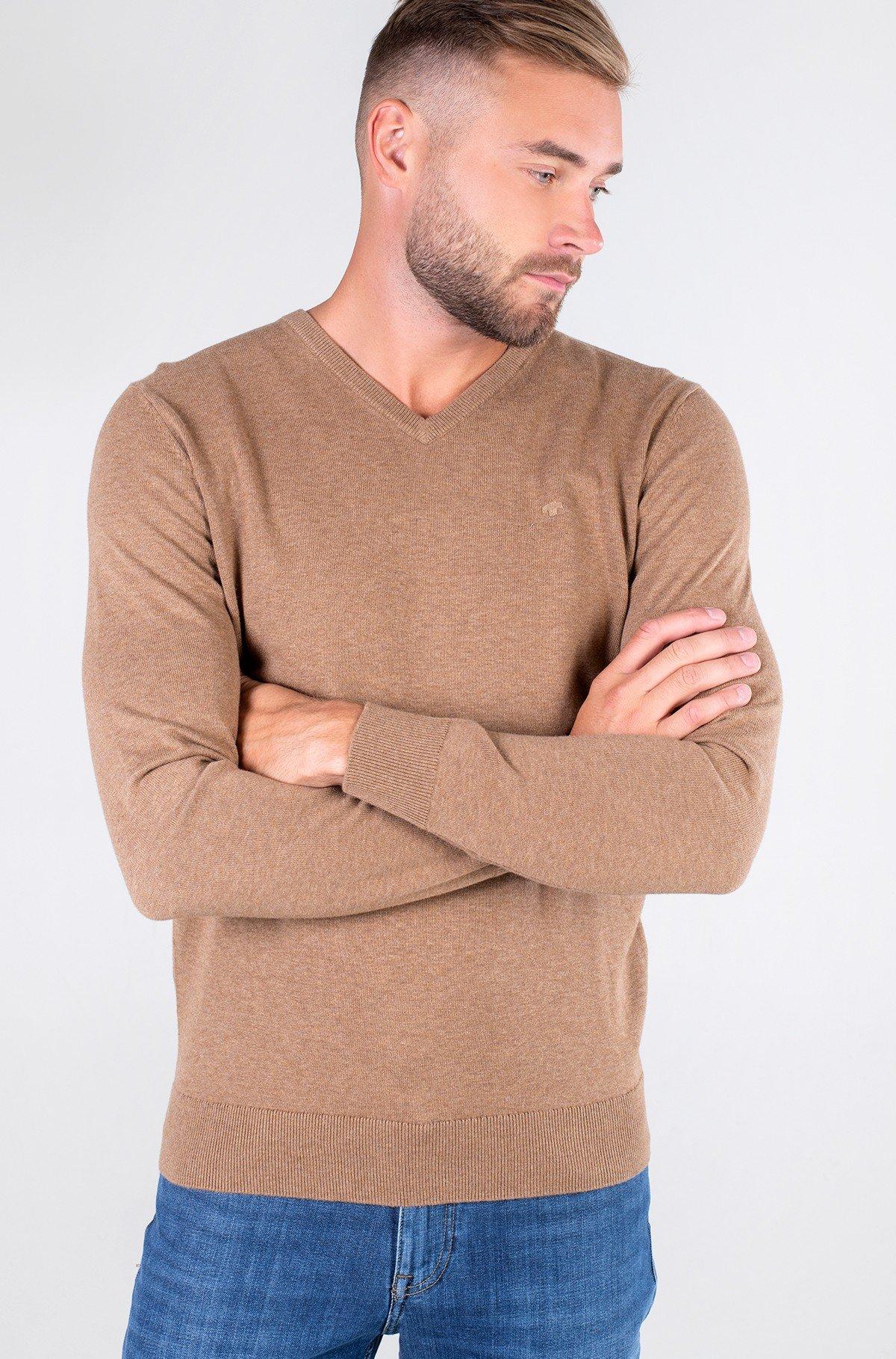 Knitwear 1027300-full-1