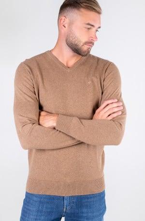 Knitwear 1027300-1