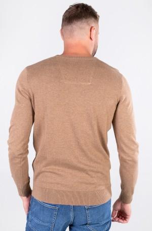 Knitwear 1027300-2