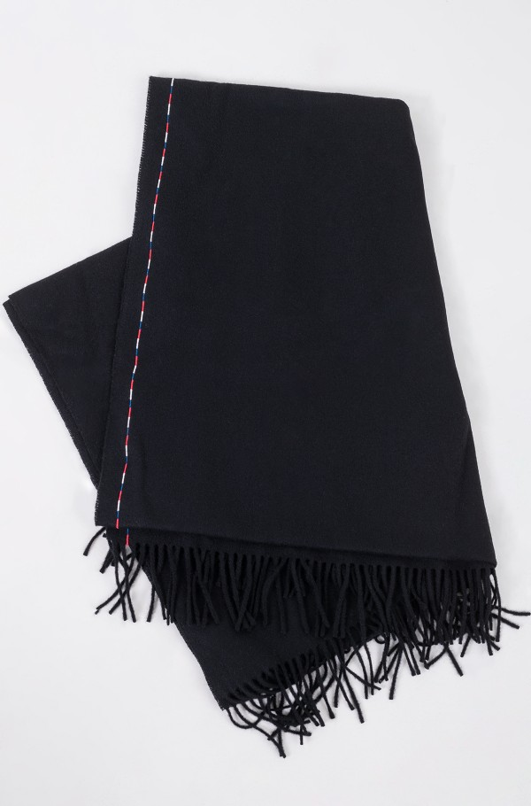 TH ELEVATED SCARF