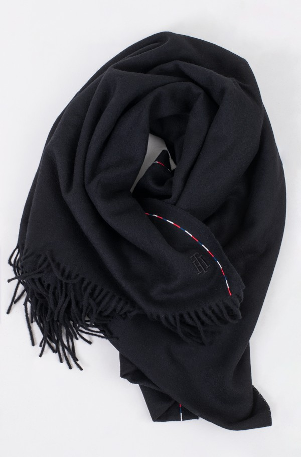 TH ELEVATED SCARF-hover