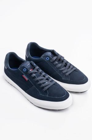Vabaaja jalanõud CORE VULC SUEDE THM-2