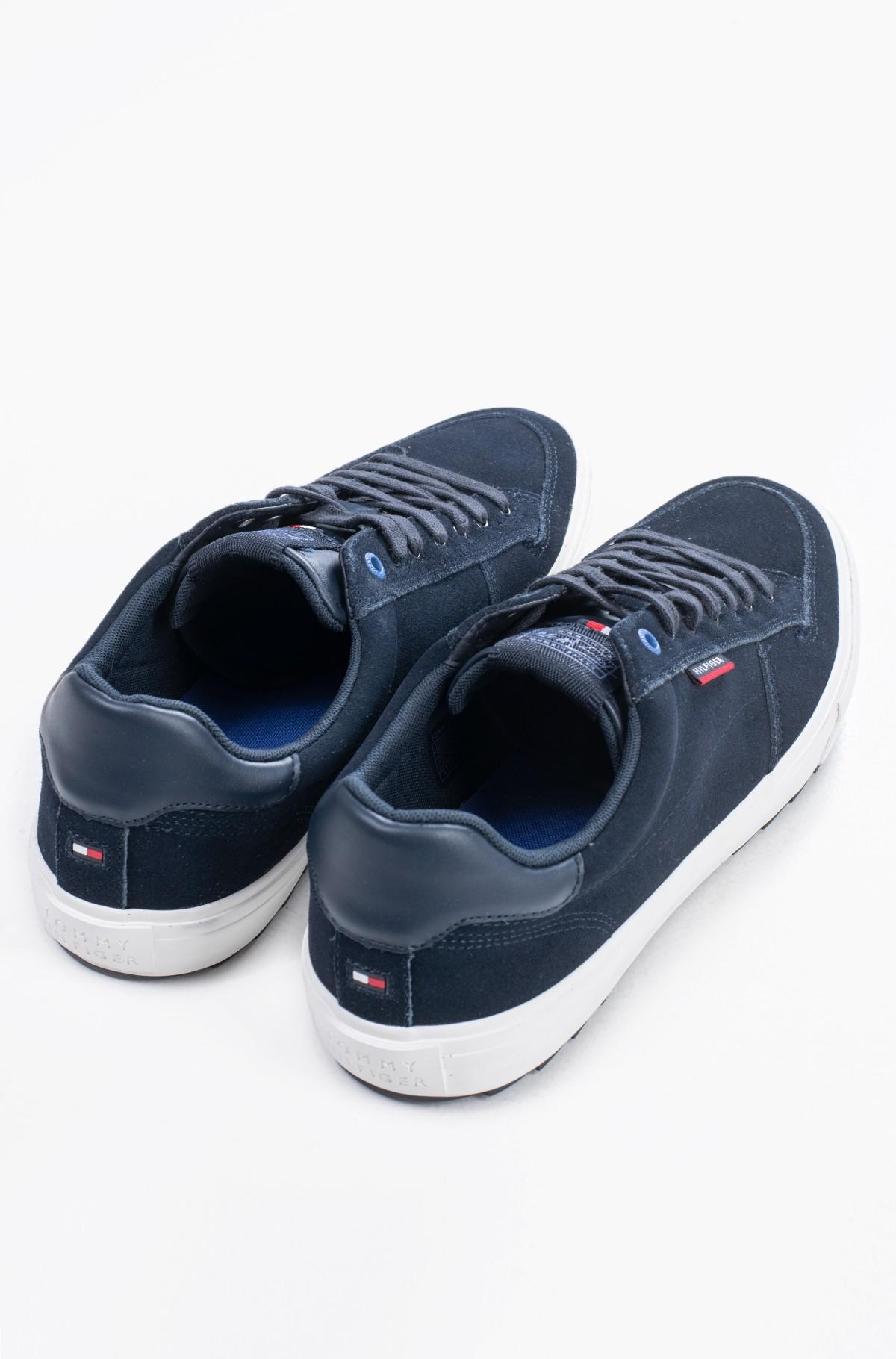Vabaaja jalanõud CORE VULC SUEDE THM-full-3