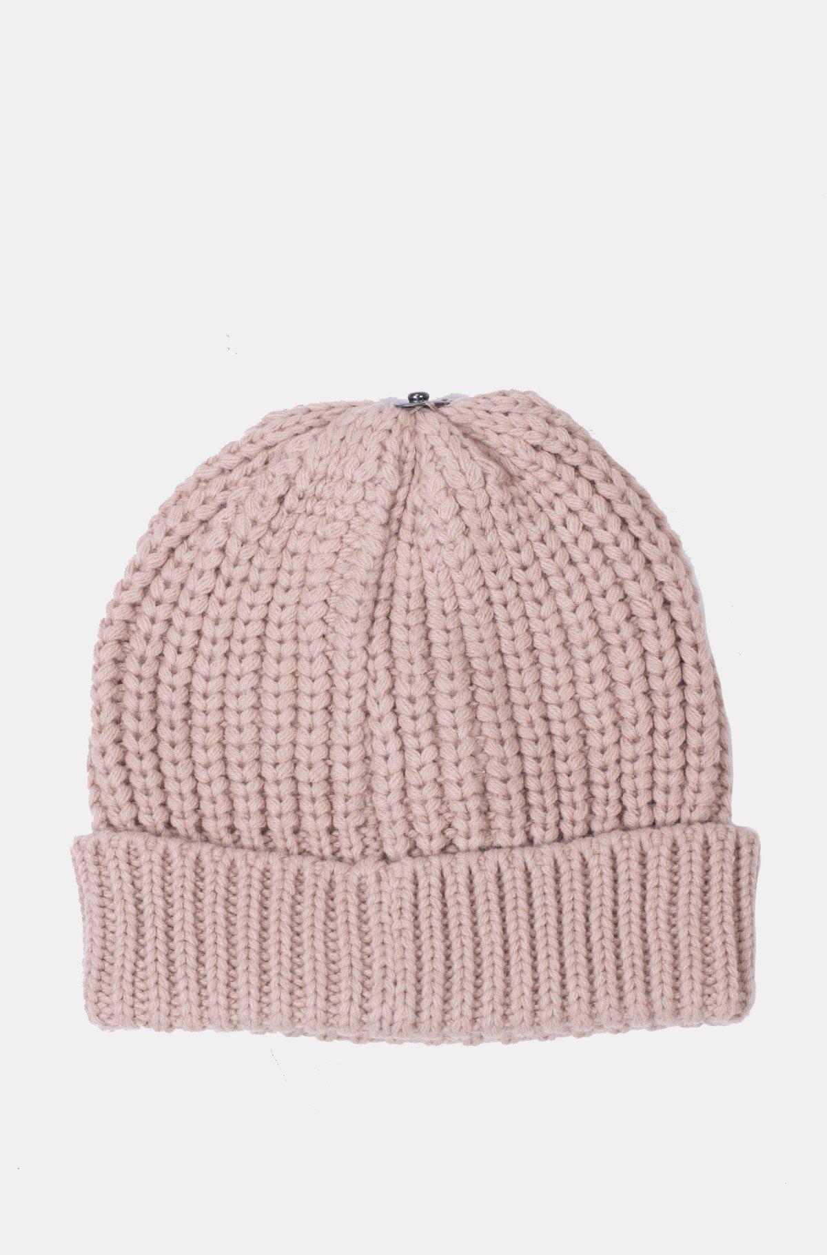 Müts Aaf-full-4