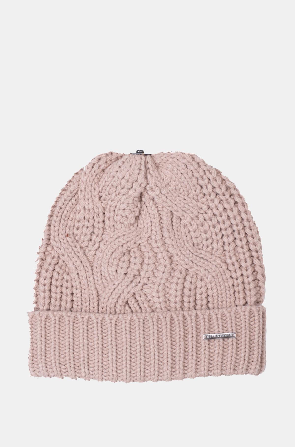 Müts Aaf-full-3
