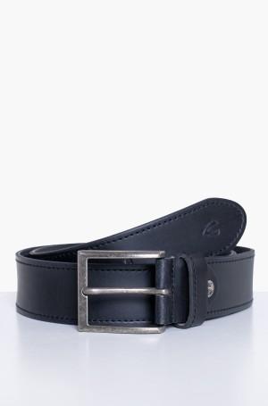 Belt 402050/9B05-1