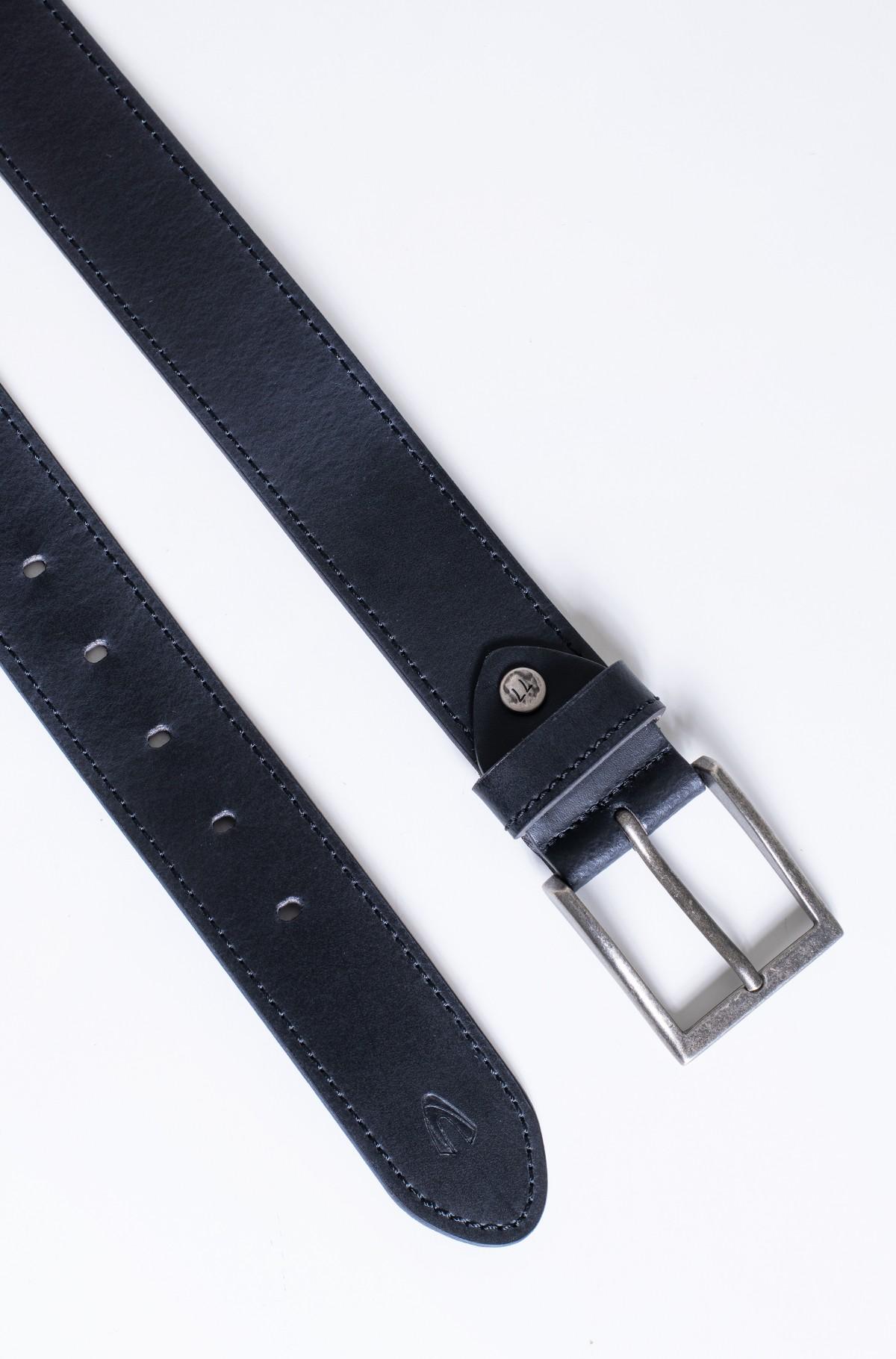 Belt 402050/9B05-full-2