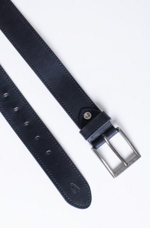 Belt 402050/9B05-2
