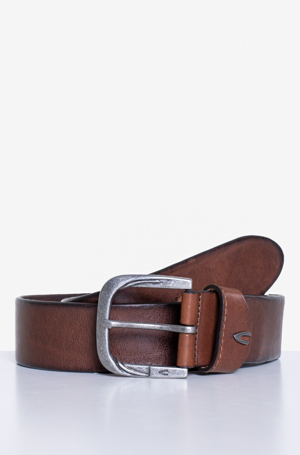 Belt 402060/9B06-full-1