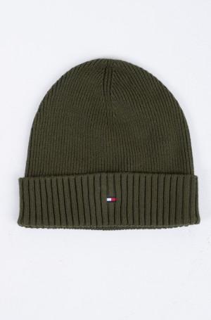 Kepurė PIMA COTTON BEANIE-2