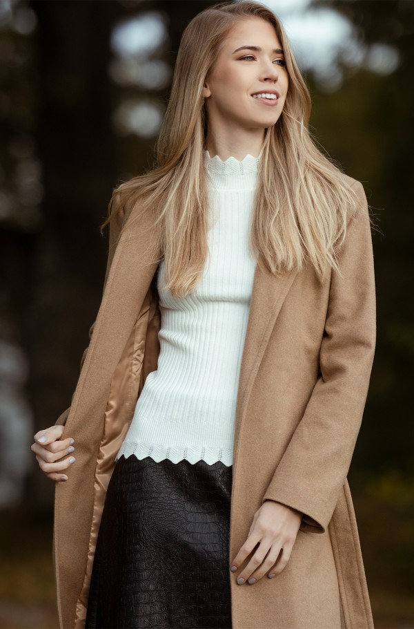 Janely AW2pre