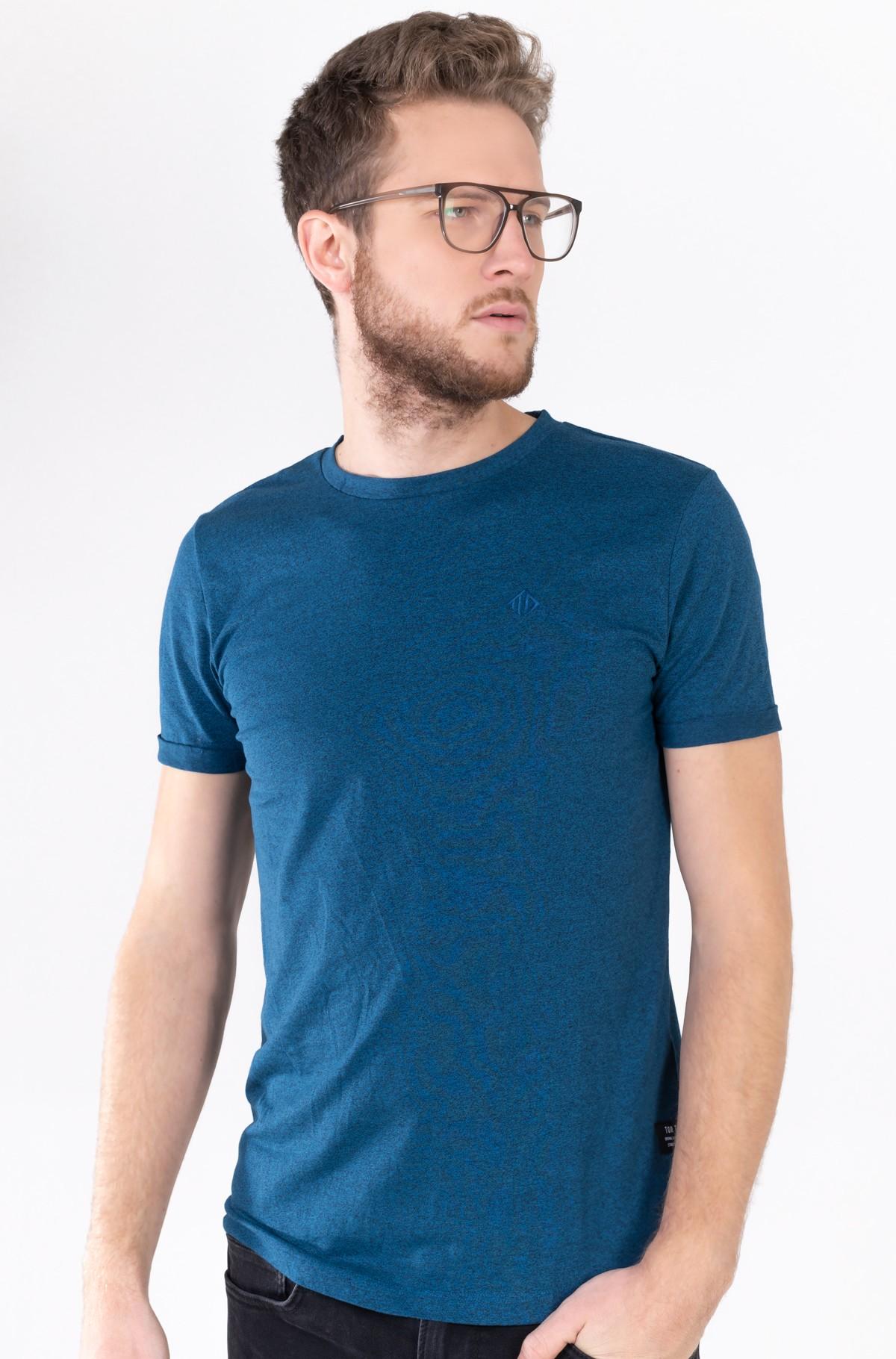 Marškinėliai 1019909-full-1