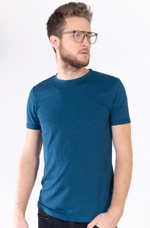 Marškinėliai 1019909-1