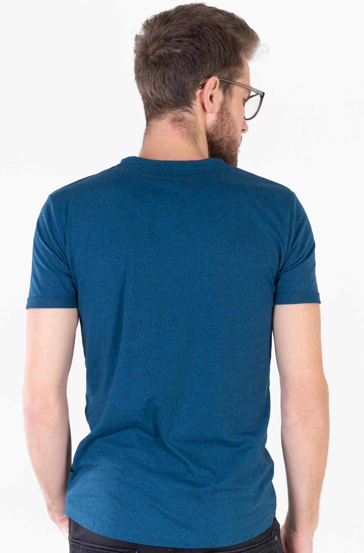 Marškinėliai 1019909-full-2