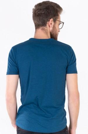 Marškinėliai 1019909-2