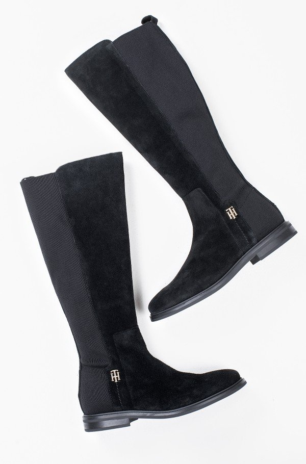TH ESSENTIALS LONGBOOT-hover