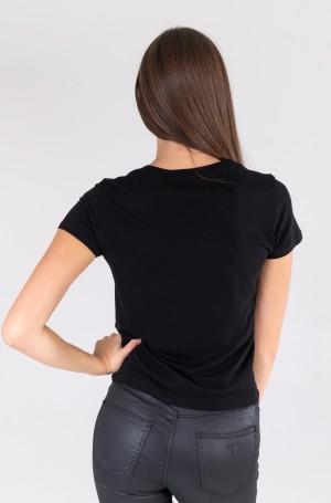 T-krekls W0GI64 R9I50-2
