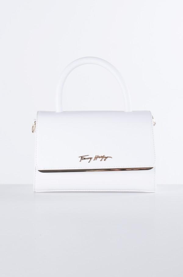 TOMMY MODERN BAR BAG STRAP-hover