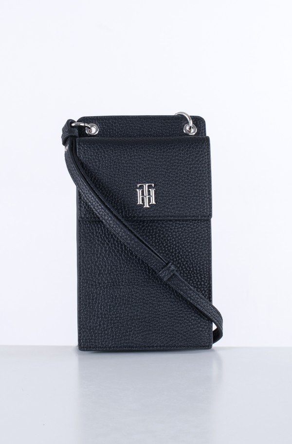 TH ELEMENT PHONE WALLET-hover