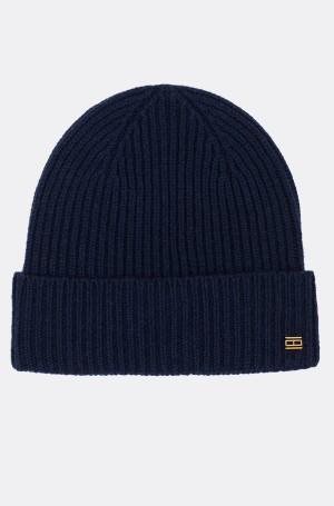 Müts TH LUX CASHMERE BEANIE-2