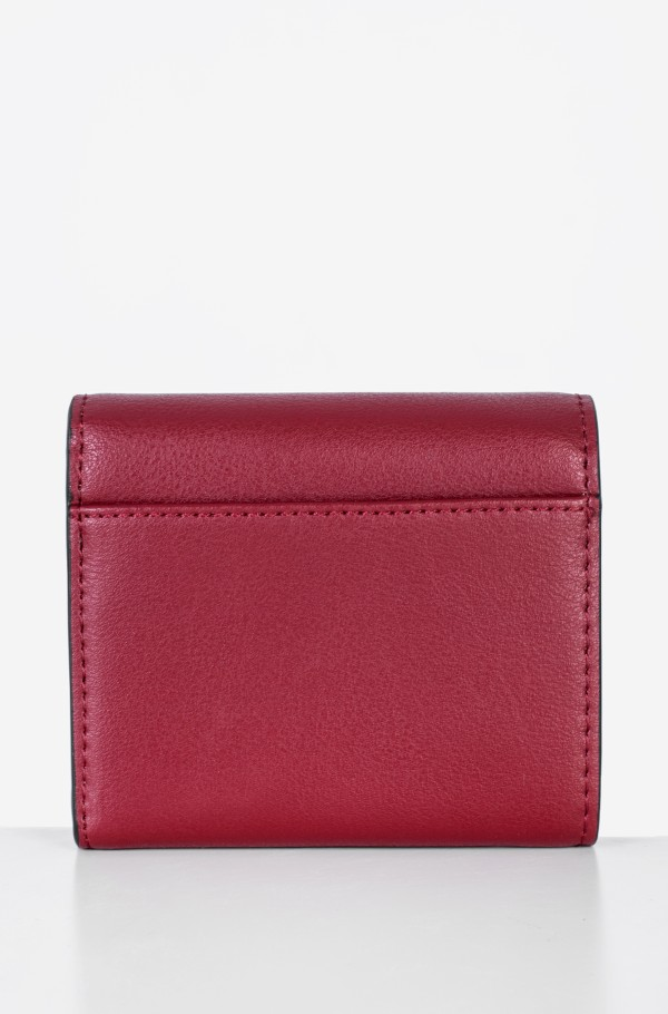 RE-LOCK TRIFOLD XS K60K608457-hover