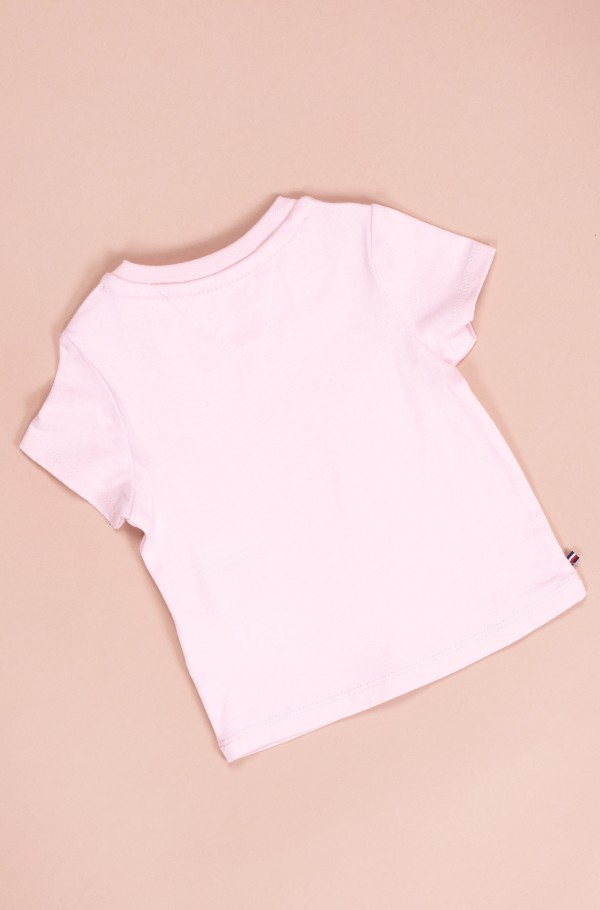 BABY TOMMY TEE S/S-hover