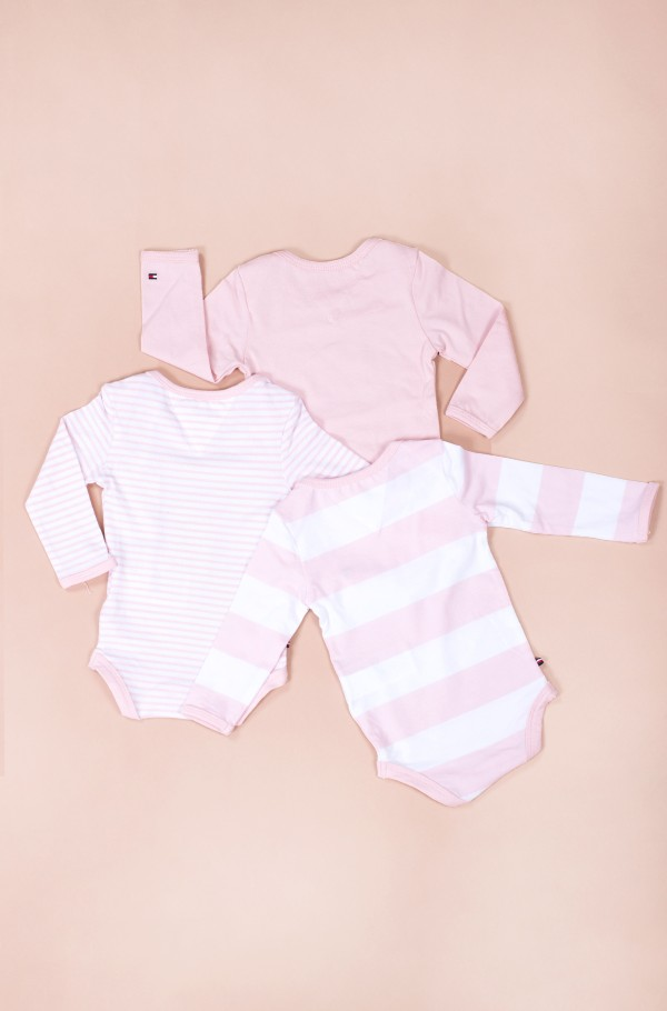 BABY BODY 3 PACK GIFTBOX-hover