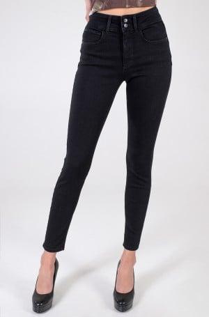 Jeans W1BA34 D4F51-1