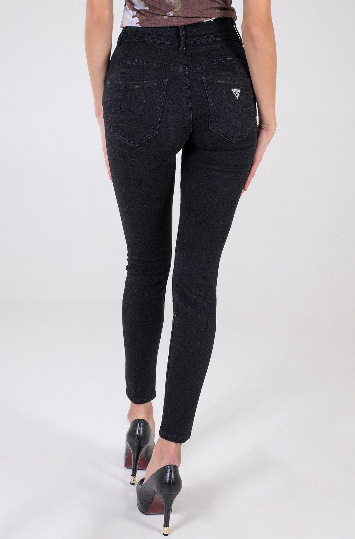 Jeans W1BA34 D4F51-full-2