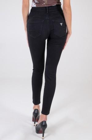 Jeans W1BA34 D4F51-2