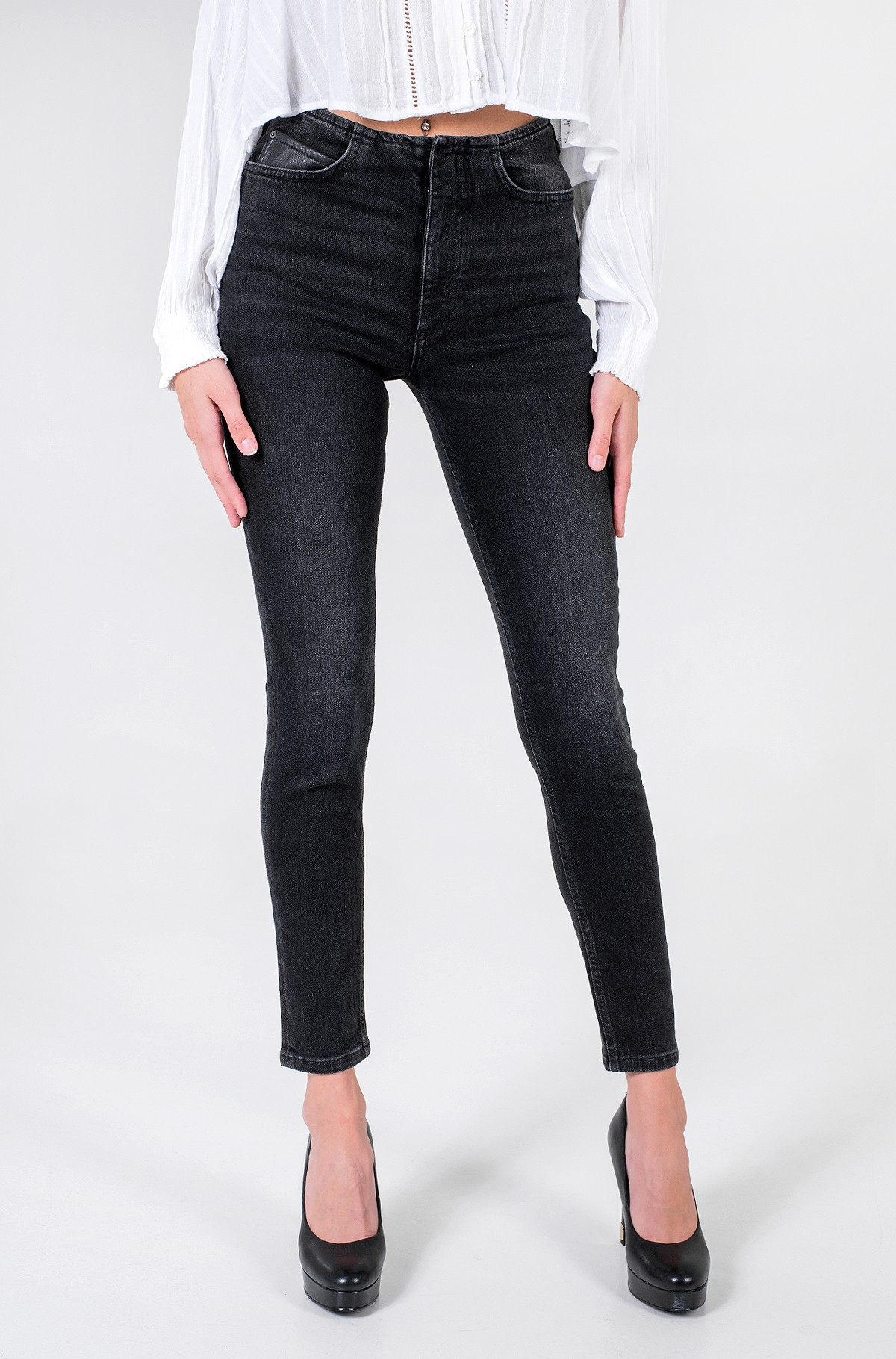Jeans W1BAB4 D4AS0-full-1