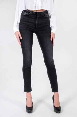 Jeans W1BAB4 D4AS0-1
