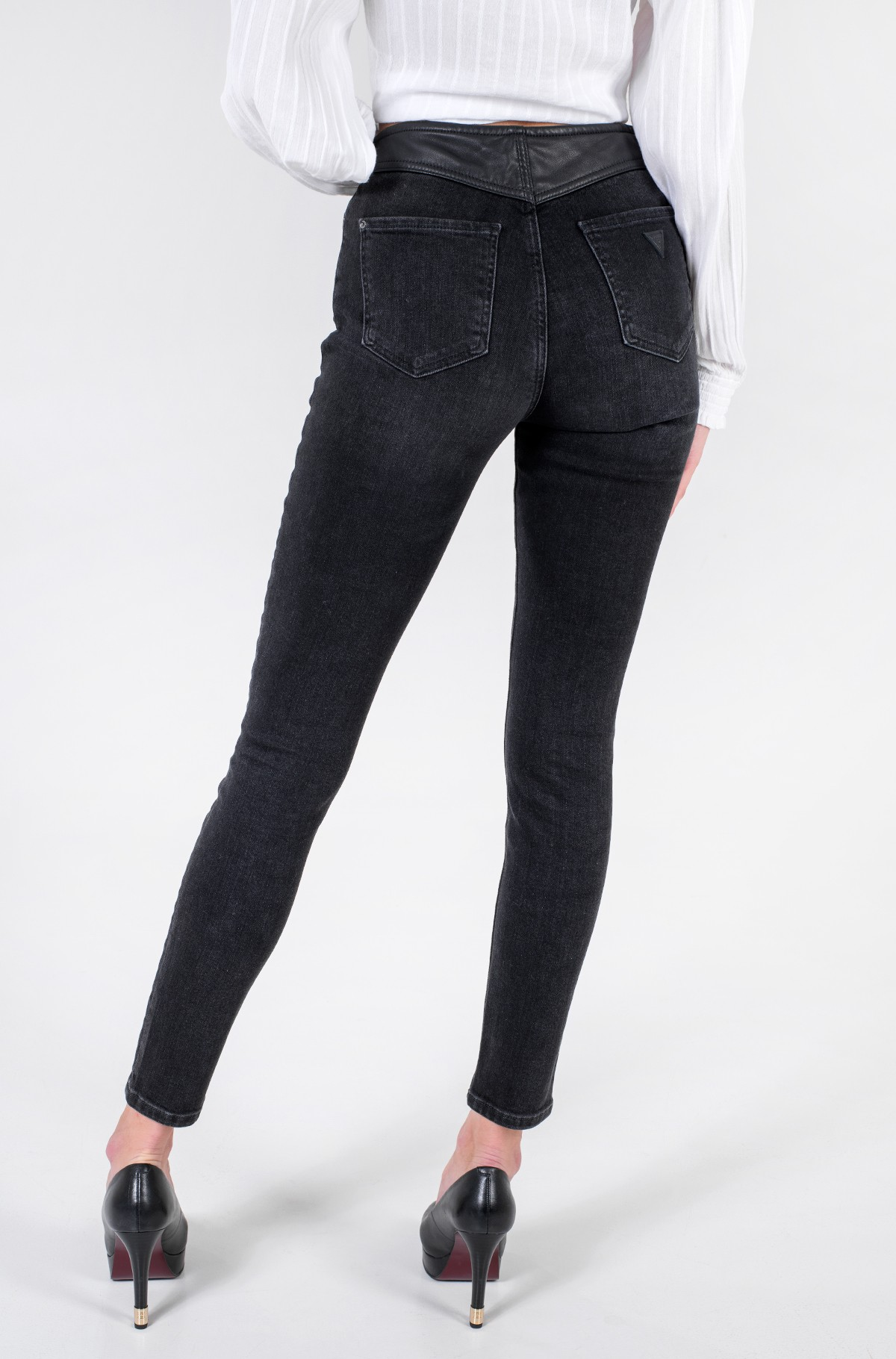 Jeans W1BAB4 D4AS0-full-2