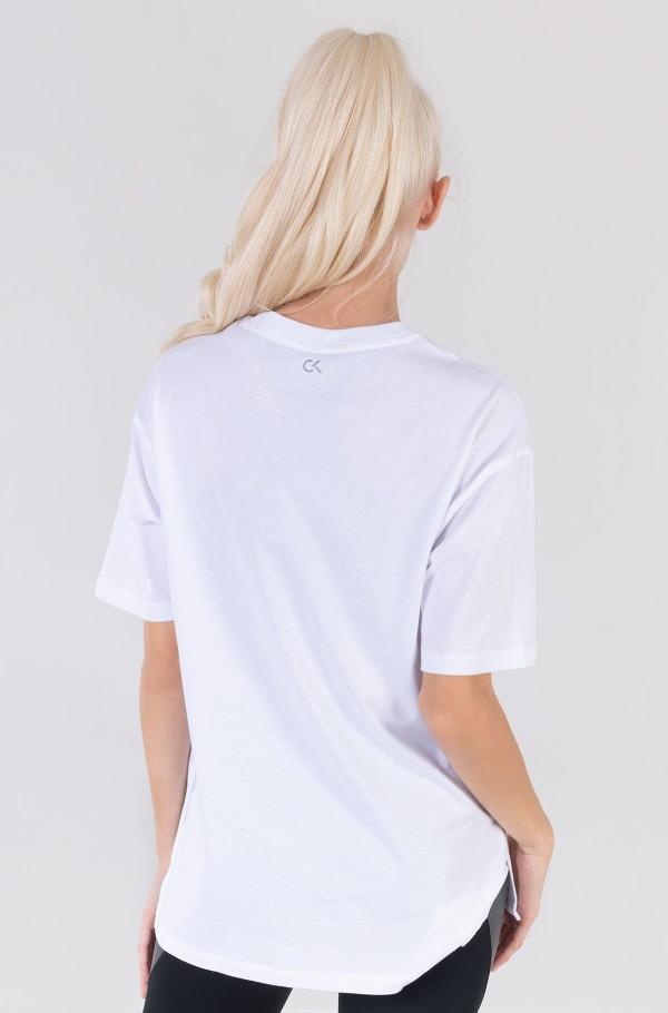 PW - SS Boyfriend T-Shirt-hover